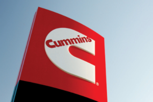 Cummins Announces Fourth Quarter and Full Year 2018 Results