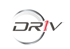 DRiV Incorporated to Spin From Tenneco