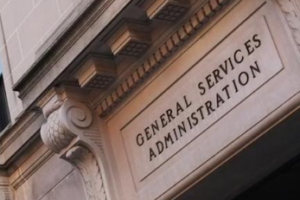 Geotab Awarded World's Largest Telematics Contract by General Services Administration