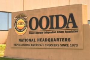 Truckers Oppose Multi-Billion Dollar Underride Mandate Proposal