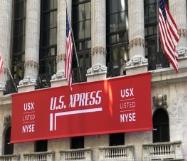 Class Action Lawsuit Filed Against U.S. Xpress