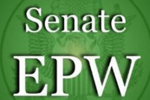Bipartisan Group of Senators Introduce Bill to Reauthorize Effective Diesel Emissions Reduction Act