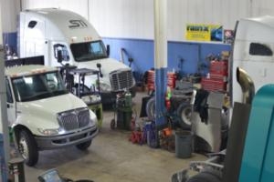 Maintenance Report Finds Costs of Repairs Increasing