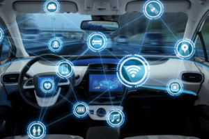 OmniSci to Present Real-time Analysis Of Massive Vehicle Telematics
