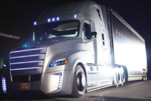 Experts See Bright Future for Commercial Fleet Industry
