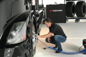 Yokohama Tire Announces New Commercial 'Tire Tips' Video Series
