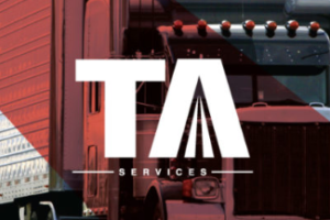TA Services Acquires The Assets Of Celadon Logistics