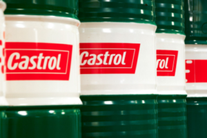 Castrol® Doubles-Down on Commitment to Serving Customers in Northeast