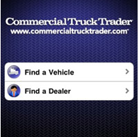 Commercial Truck Trader Adds Text Messaging to Help Dealers Drive Sales