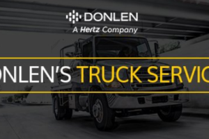 Donlen Partners With Nauto To Improve Fleet Safety