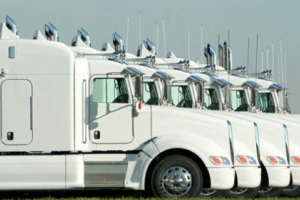 Fleet Management Market Worth $31.5 Billion by 2023
