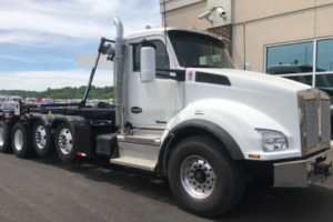 Fontaine Modification Acquires ProBilt Services of Ohio
