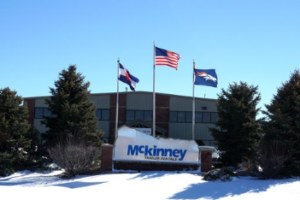 Mckinney Trailer Rentals Announces Grand Opening of Denver Branch