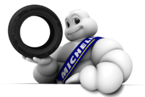 Michelin Recognized for Innovative Approach to Safety Improvements for Employees
