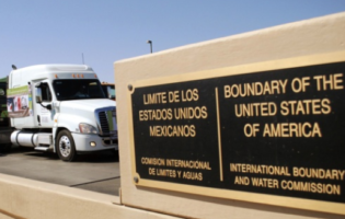 Driver Training Center in Mexicali Offers Greater U.S.-Mexican Highway Safety