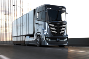 Five Nikola Products To Be Revealed Tuesday
