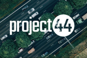 project44 and Reliance Partners Deliver Real-Time Cargo Insurance Quoting and Purchasing