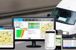TELETRAC NAVMAN DIRECTOR® GPS FLEET MANAGEMENT PLATFORM  ACHIEVES FEDRAMP AUTHORIZATION