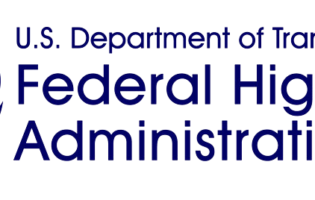 Federal Highway Administration Awards $8 Million to ITS Agile