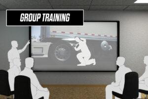 Instructional Technologies, Inc. Supports CVTA Members