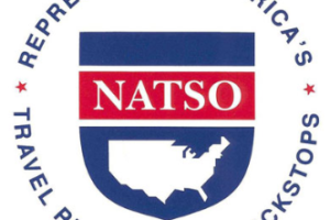 NATSO Annual Congressional Fly-In Connects Truckstops, Travel Plaza Advocates With Members of Congress