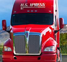 U.S. Xpress Expands Full Ride College Scholarship to Include Technicians and  Dependents