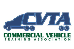 CVTA Launches New Entry-Level Driver Training Compliance Guide for Members