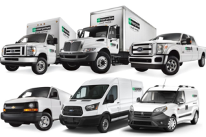 Enterprise Truck Rental on Track to Open 40 More Locations