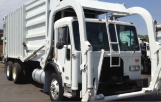 Heil's® Ready Truck Program Provides Quick Solutions for Customers