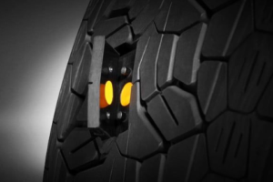 Increased Enthusiasm for Smart Tires Expected to Impact Market Proliferation