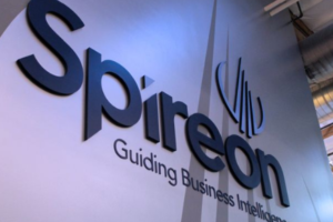 Spireon Wins Business Intelligence Group's 2019 Excellence in Customer Service Award