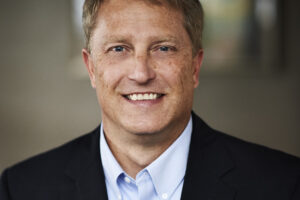 Mike Weindel named as new president of Dupré Logistics