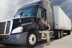 New Research Shows Health Risks Associated With the Transportation Industry Workforce