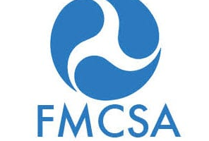 Monitoring Service Introduced for FMCSA Pre-Employment Screening Program