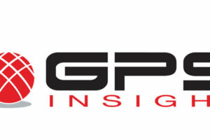 GPS Insight Announces New Dash Cams to Enhance Safety