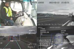 MetTel IoT Fleet Management Transforms Brosnan SmartTrucks