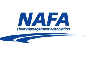 NAFA's New Video Training Provides Expertise in Mobility, Fleet Strategies, and Selling Into Fleets