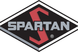 Spartan Motors Advances Commitment to U.S. with Detroit Truck Manufacturing
