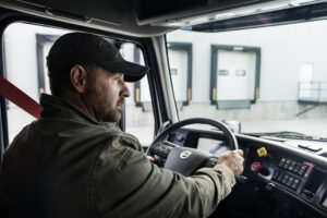 Volvo Trucks Launches Nationwide Warranty Program for Pre-Owned Trucks