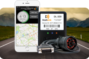 BigRoad Unveils Industry's First Pay-As-You-Drive ELD Offer to Drivers
