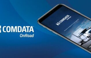 Comdata's OnRoad Program Reaches Record Milestones