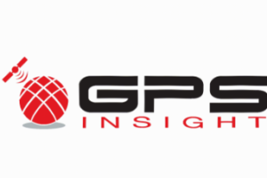 GPS Insight Announces Major Rebranding