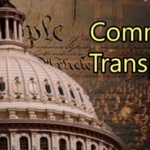 House Transportation & Infrastructure Committee