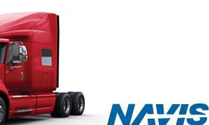 Navistar To Invest $125 Million In Alabama