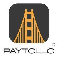 PayTollo Expands to Major Tolls in California, Texas, Florida, Colorado and Washington