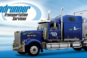 Roadrunner Intermodal Services Invests in Equipment  to Benefit Customers and Drivers
