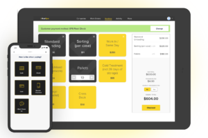 RoadSync hits $100 Million in Processed Payments
