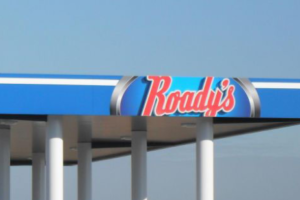 Genesis Fuel Corporation and Roady's Partner to Extend Digital Diesel to Customers at More than 300 Roady's Locations