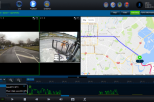 Wheels Builds Award-Winning Fleet Management Apps With OutSystems
