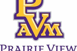 Enterprise Fleet Management Providing Prairie View A&M University with Tech & Cost Savings